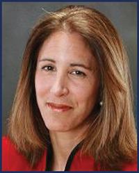 Theresa R. Cerulli, MD