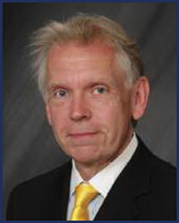 James R. Woods, MD, PhD, ABPN, ASCP