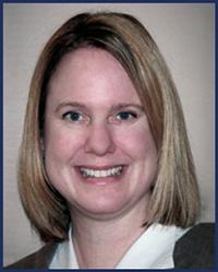 Parish Ann McKinney, MD, PA