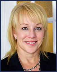 Michele J. Novella, PMHNP-BC, PMHCNS-BC