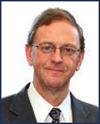 Richard G. Petty, MD