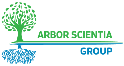 arbor scientia group