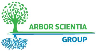 arbor scientia group
